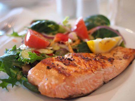salmon-518032-1